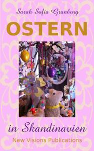 Ostern in Skandinavien