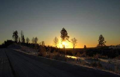 weihnachten-im-leuchtturm-image78