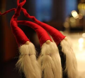 Nordische-Weihnachtswichtel73